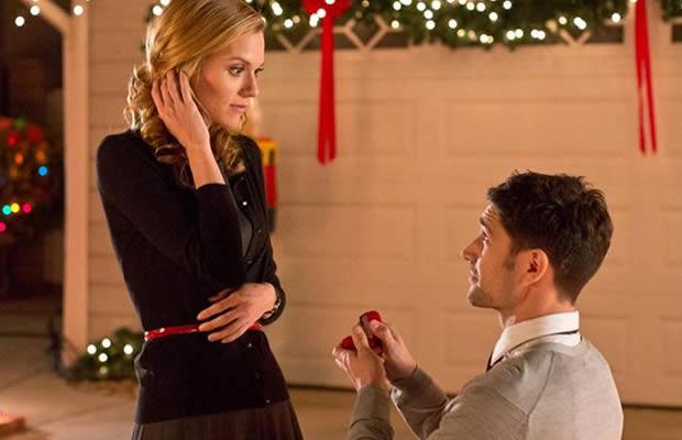 telefilm noel mariage