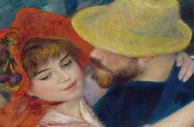 «Paul Durand-Ruel, le pari de l'Impressionnisme » : un marchand d'art à l'honneur au musée du Luxembourg