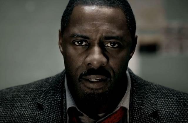 Luther – Les séries (UK) pas assez connues #6