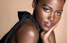 Marionnaud accueille quatre marques pour les peaux noires et métissées