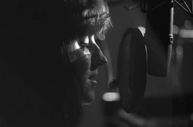 Meadowlark chante «Fly» dans une session tout en douceur — Exclu madmoiZelle