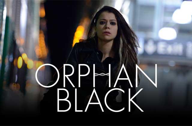 Orphan Black saison 3 se dévoile dans un nouvel extrait !