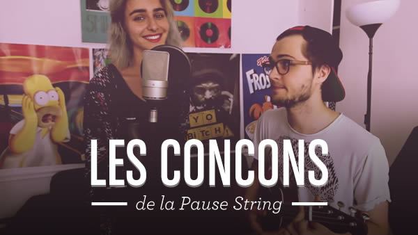 pause-cul-concons-pause-string