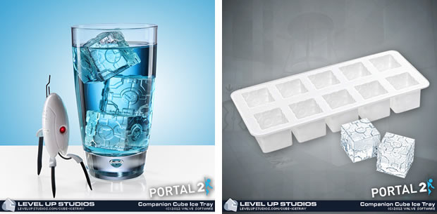 portal-glacons