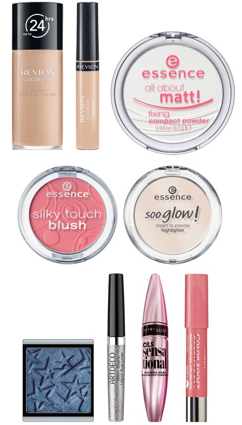 selection-maquillage-noel