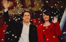Quiz – Connais-tu bien les films de Noël ?