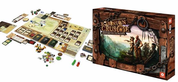 robinson-crusoe-aventures-ile-maudite