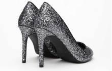 Sélection de chaussures classieuses pour les fêtes de fin d'année