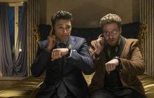«L'interview qui tue !» sortira bien au cinéma aux États-Unis