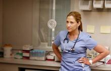 J'ai testé pour vous… les études pour devenir infirmière #2