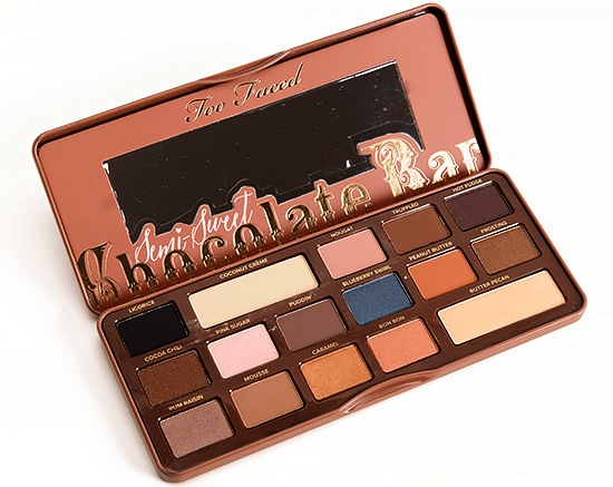 toofaced_chocolatebar-2