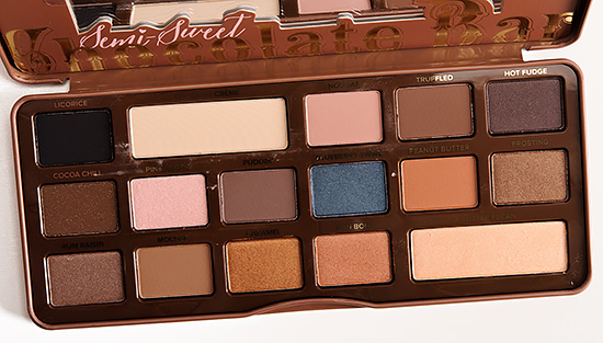 toofaced_semisweet-palette3