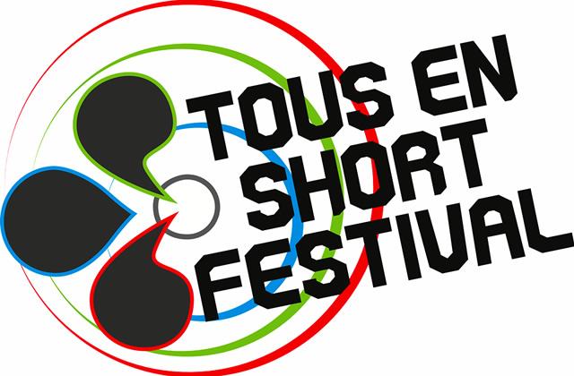 J'ai testé pour vous… organiser un (autre) festival à Cannes