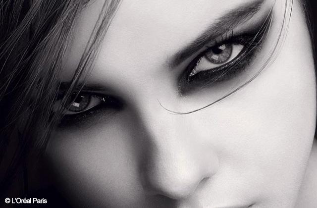 Votez pour le prochain produit L'Oréal Paris que VOUS allez tester !