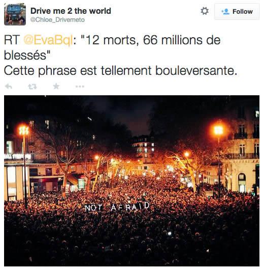 12-morts-66-millions