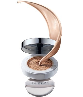 LANCOME-MIRACLE-CUSHION-PACKSHOT