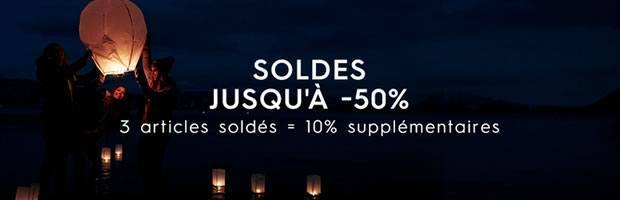 Roxy-soldes-hiver-2015