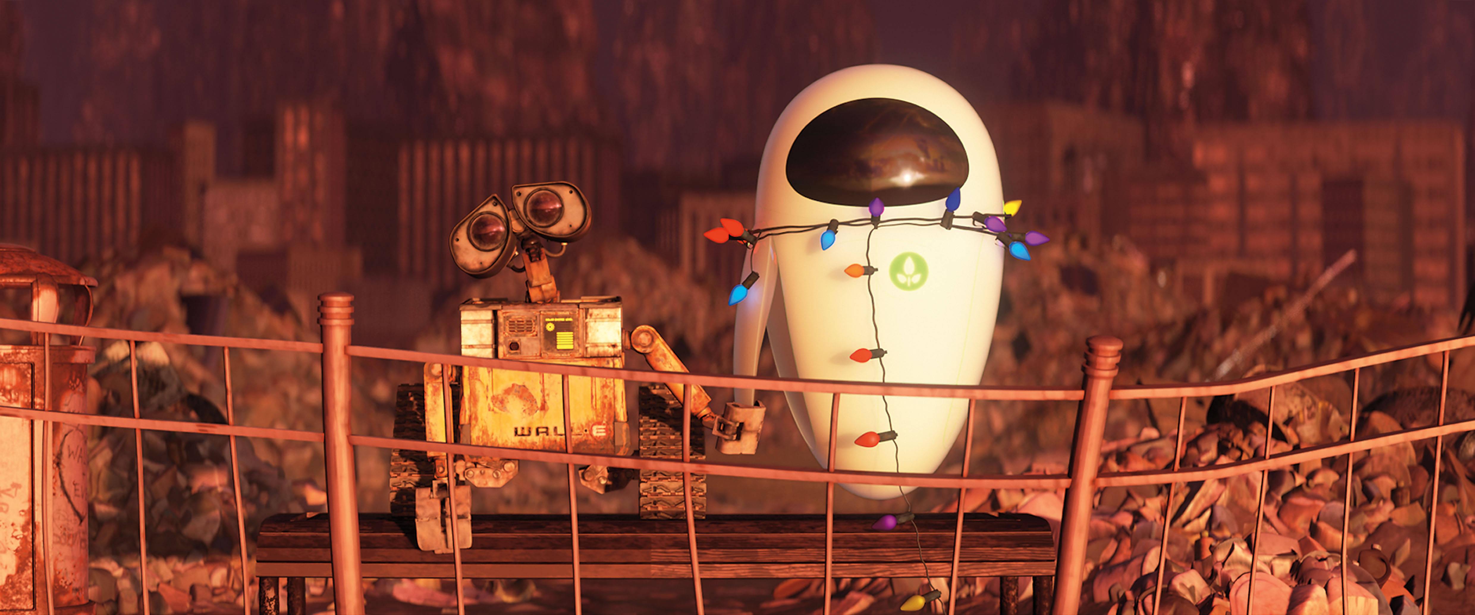 WALL-E-Image-2