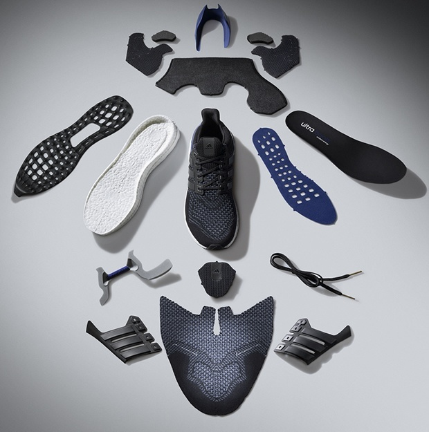 adidas-ultraboost-dissection