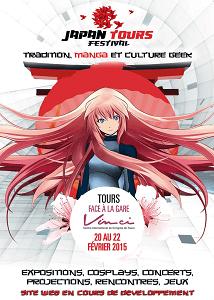 agenda-japan-tours-affiche