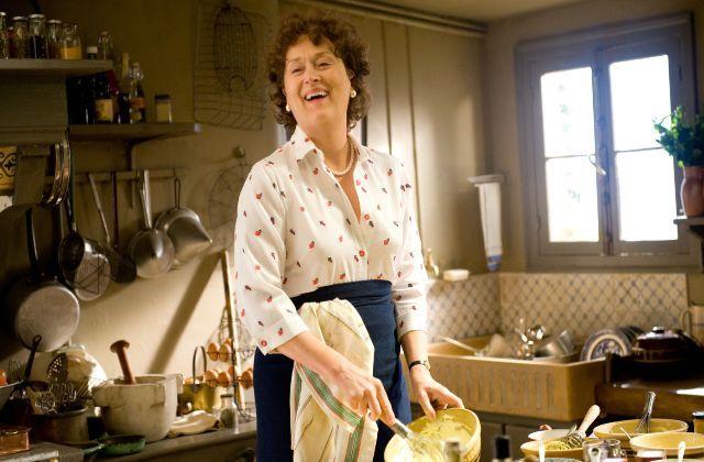 Trucs et astuces pour remplacer le beurre dans la cuisine de tous les jours
