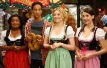 Une année Erasmus à Munich #3 – L'université à l'allemande