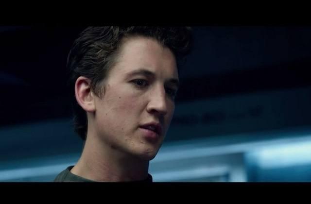 «Les 4 Fantastiques» (version 2015) : les acteurs parlent de leurs personnages en vidéo !