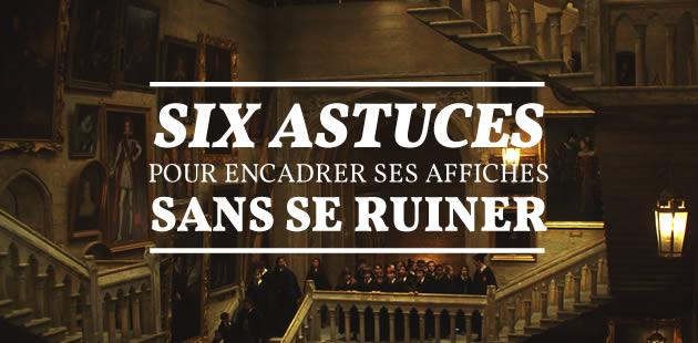 big-6-astuces-cadres