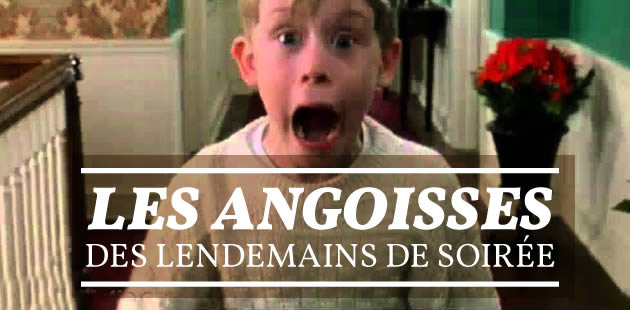 big-angoisses-lendemain-soiree