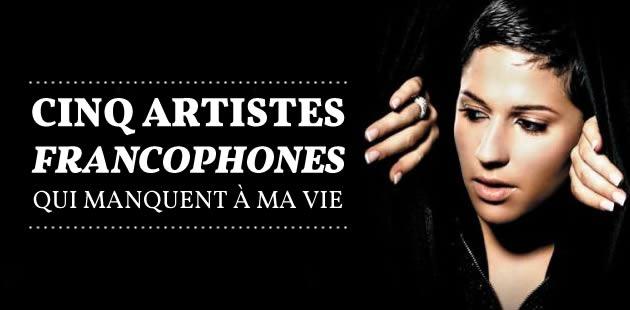 big-artistes-francophones-nostalgie