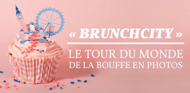 big-brunchcity-tour-monde-bouffe-bea-crespo-andre-g-portoles