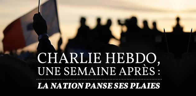 big-charlie-hebdo-hommage-deuil