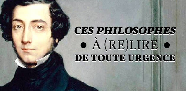 big-charlie-hebdo-philosophie