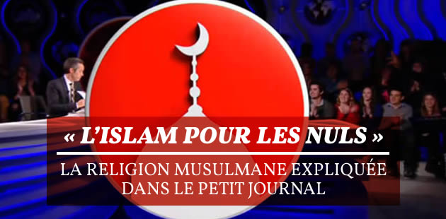 big-islam-religion-amalgame-petit-journal