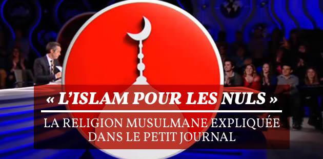 big-islam-religion-amalgame-petit-journal