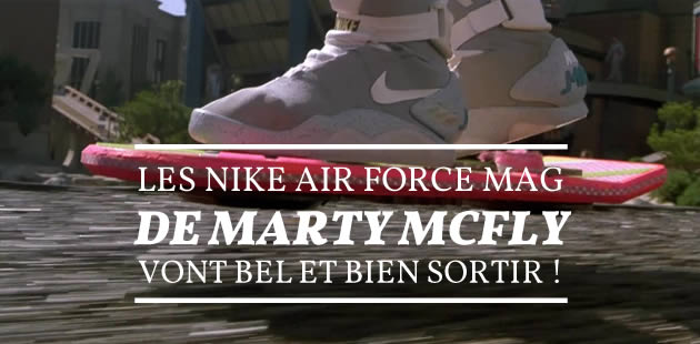 big-nike-air-force-mag-marty-mcfly-sortie-2015