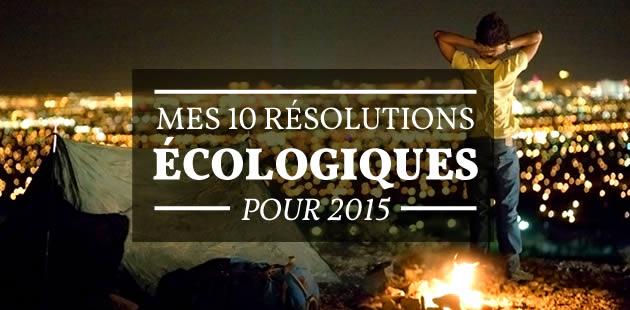big-resolutions-ecologie-2015