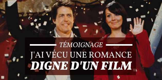 big-romance-film-temoignage