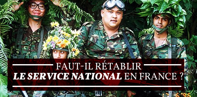 big-service-national-debat