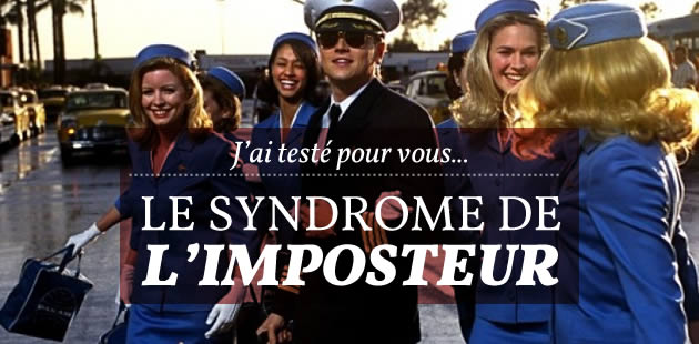 big-syndrome-imposteur