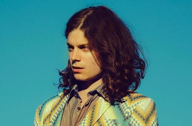 BØRNS, « 10,000 Emerald Pools » — Le Beat de la Week #121