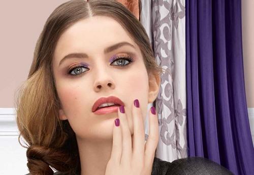 bourjois-maquillage