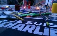 Charlie Hebdo, une semaine après : la nation panse ses plaies