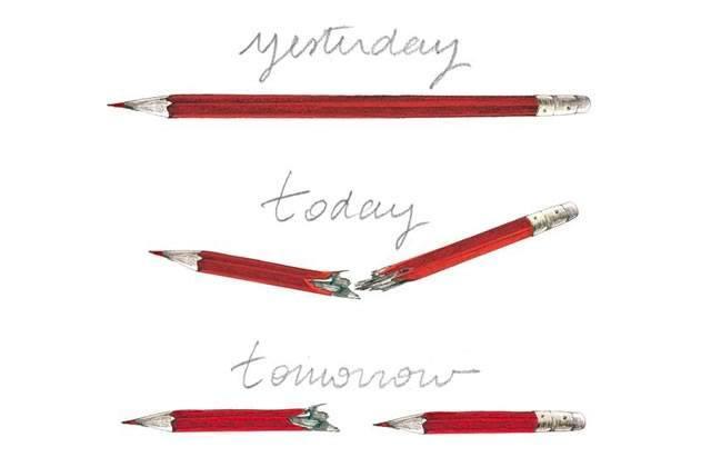 Charlie Hebdo génère une impressionnante mobilisation mondiale