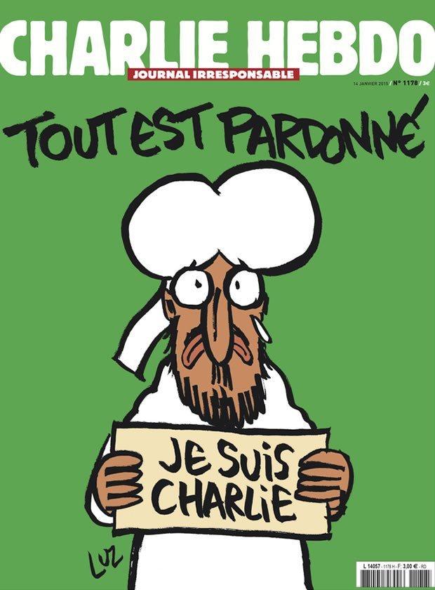 charliehebdo-tout-pardon