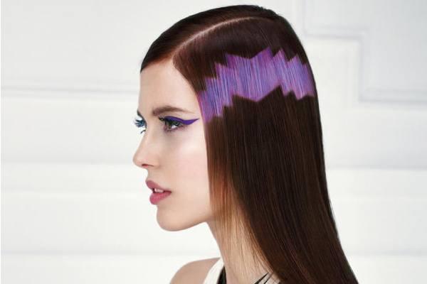 cheveuxpixels1
