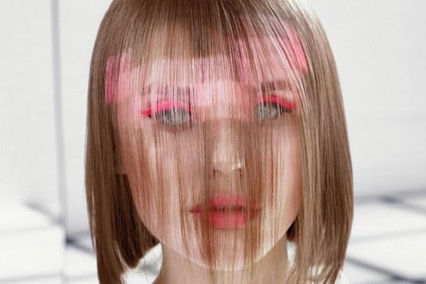 cheveuxpixels2