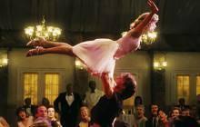 CinémadZ Toulouse — Dirty Dancing le 12 janvier en VOST !