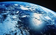 Un concert mondial pour le climat aura lieu le 18 juin 2015 !