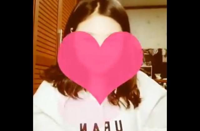 La danse des cœurs, la nouvelle invention kawaii venue de Corée